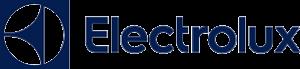 Dishelx-Electrolux